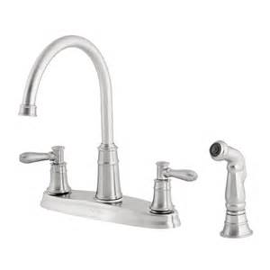 price pfister single handle kitchen faucet repair price pfister genesis kitchen faucet repair