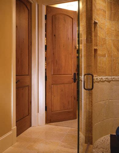 interior doors styles  colorado door connection denver