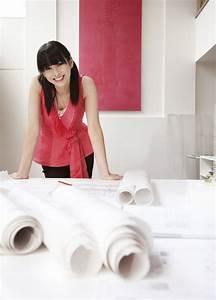 lignes et formations se former aux metiers de la deco et With salle de bain design avec formation décorateur d intérieur reconnu par l état