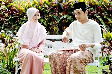 bergo republik hijab inspirasi hijab fashion indonesia