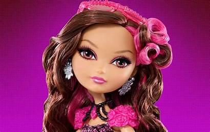 Barbie Doll Wallpapers Latest Dolls Desktop Cartoon