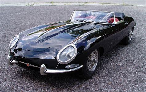 coolest e type jaguar jaguar e type history photos on better parts ltd