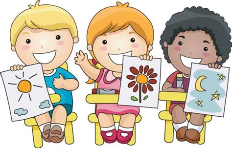 kindergarten clipart free clipart images clipartix 489 | Photos of kindergarten clip art free clip art