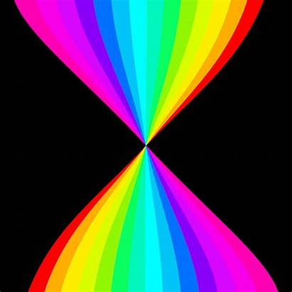 Giphy Colors Psychedelic Gifs Colours Trippy Animated