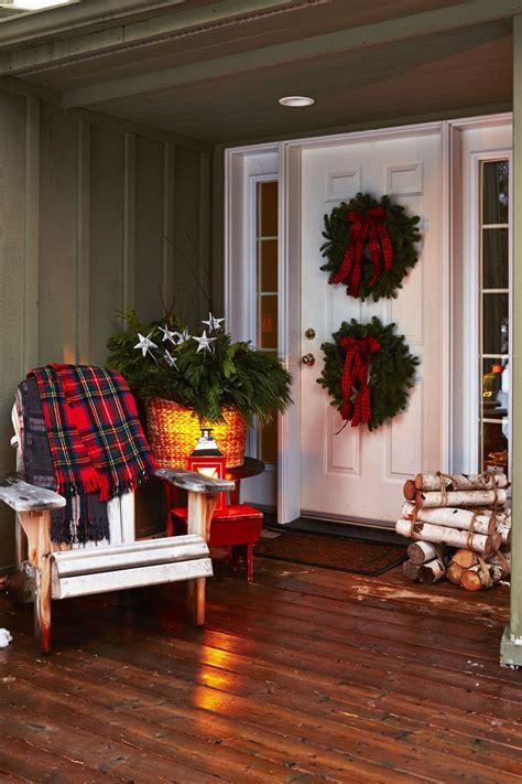 Inspirasi Dekorasi Natal Yang Keren Untuk Rumah