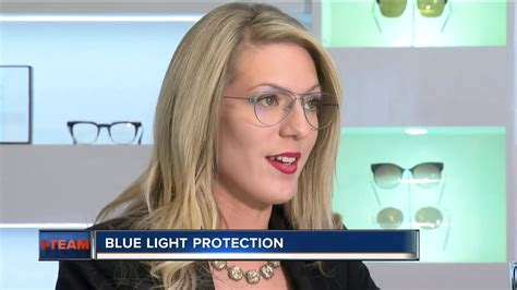 glasses to protect eyes from blue light blue light glasses designed to protect your eyes from