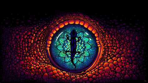 artistic eye hd wallpaper background image 1920x1080
