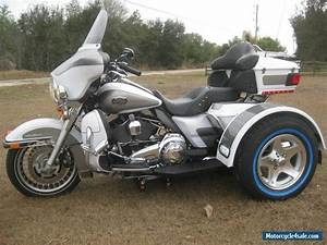2017 Harley-davidson Other for Sale in United States