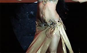 Belly Dance GIF - Find & Share on GIPHY
