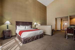 pet friendly rooms suites in ogden comfort suites ogden With honeymoon suites in utah