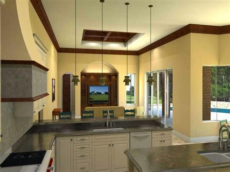 mesmerizing kitchen design tools   picture