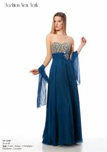robe mariã e marseille robe de soirée marseille 13008 collection printemps été 2017 lm gerard