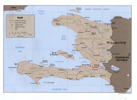 Perry-castañeda Map Collection