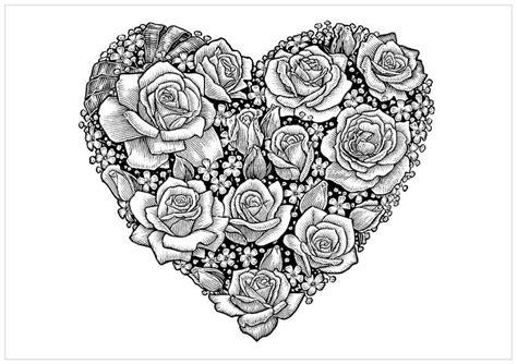 Imagem de http://www buzzle com/images/drawings/coloring