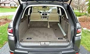 Info Car And Manual  Honda Civic Repair Manual 2010