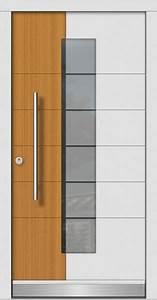 Edelstahlschornstein Inkl Lieferung Und Montage : moderne holz haust ren vom fachbetrieb mit aufma lieferung und montage in 2019 wooden door ~ Watch28wear.com Haus und Dekorationen