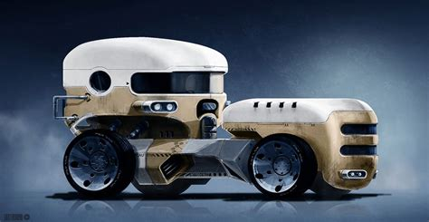 Future Truck Concepts by Concept Vehicles Concept Cars And Trucks Concept