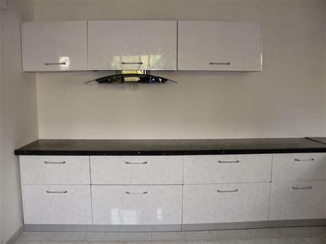 cfa cuisine meuble de cuisine à vendre 3 500 000 f cfa