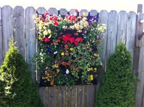 Vertical Gardening For Beginners by The Vertical Gardening Journal Gardening For Beginners