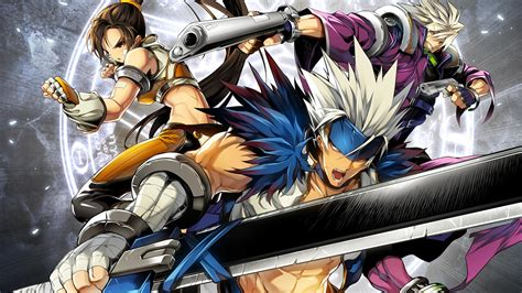 Fighter Images Wallpapers Anime Wallpaper - dungeon fighter wallpaper zerochan anime image board