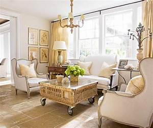 2013 country living room decorating ideas from bhg With country decorating ideas for living room