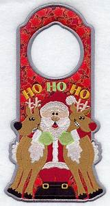 best 25 monogram door hangers ideas on pinterest letter With ac moore unfinished wood letters