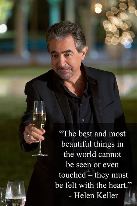 Quotes From Criminal Minds 260 Best Criminal Minds Quotes Images On