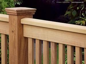 Welches Holz Für Gartenzaun : gartenz une aus holz ih49 hitoiro ~ Lizthompson.info Haus und Dekorationen