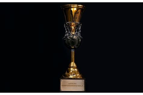 LBS valde apstiprinājusi Latvijas čempionātu rezultātus - kārtējie tituli