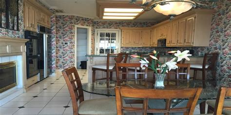 island for the kitchen 4816 gulf blvd place to stay on vacation 7 bedroom 5 4816