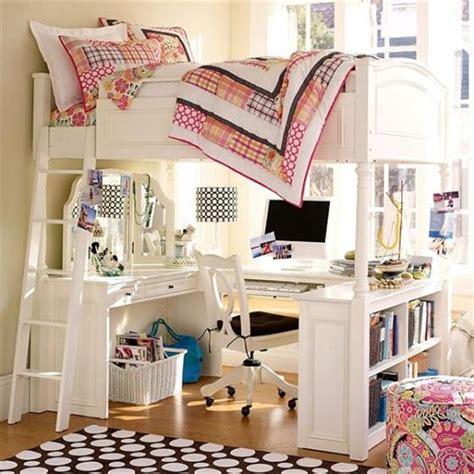 Dorm Room Decorating Ideas Dorm Room Ideas For Girls
