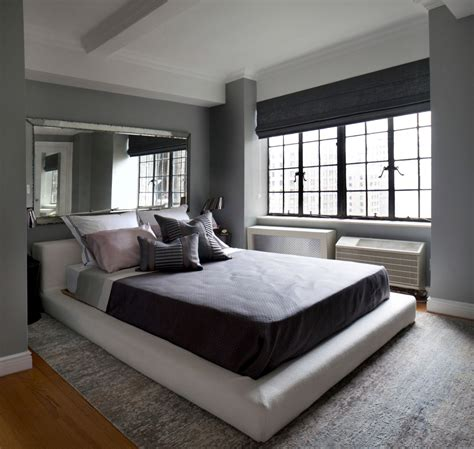 Modern L Shades Bedroom by Shades Designer Inspiration From D 233 Cor Aid The