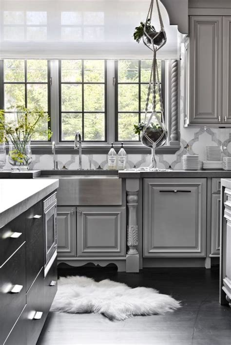 gorgeous kitchen tile backsplashes  kitchen tile