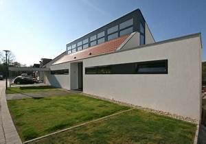 Architekten In Karlsruhe : dettling architekten architekten architekturb ros in karlsruhe gr tzingen ffnungszeiten ~ Indierocktalk.com Haus und Dekorationen