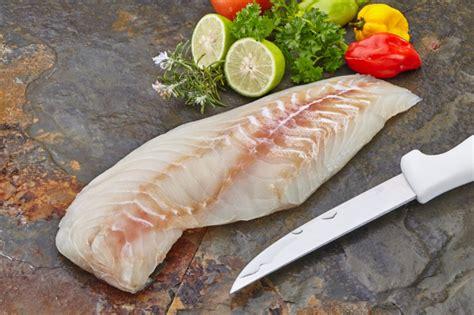 grouper fish carite benefits fillet preventing diseases heart health