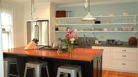 Kitchen Paneling Ideas by Kitchen Paneled Kitchen Ceiling Pictures Decorations