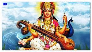 1 Hour Indian Sitar Music   Background Instrumental ...