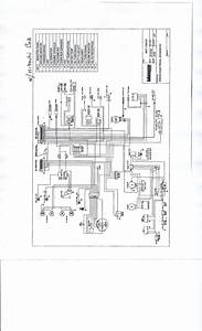 I Need A Wiring Diagram  High  Low Range  For A 2005 Morooka Mst1500  I Am Also Taking The