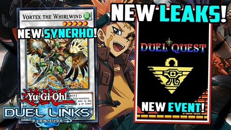 duel links quest yu gi oh