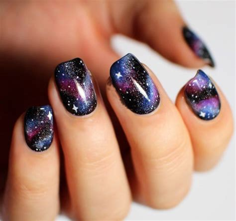 pictures of nail designs top 15 beautiful nail designs at home without tools