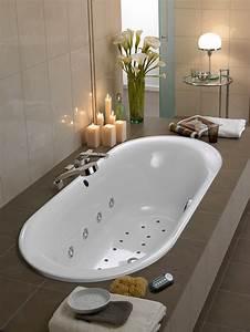 Villeroy Und Boch Badewanne : cetus badewanne oval ubq175ceu7v villeroy boch ~ A.2002-acura-tl-radio.info Haus und Dekorationen