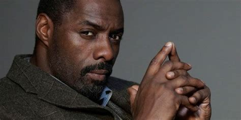 Idris Elba Looking To Reunite With Guy Ritchie For King ...