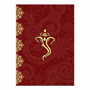 vinakaya ganesh wedding invitation collection With wedding cards pictures ganesha
