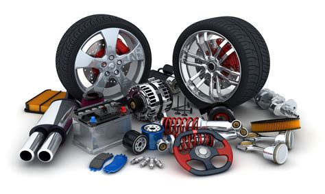 Used Parts by 7 Important Tips For Buying Used Auto Parts Silverlake S