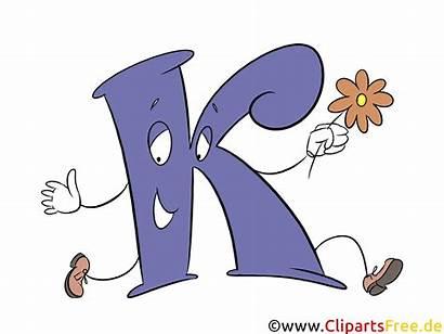 Buchstaben Ausdrucken Zum Abc Einzelne Clipart Kostenlos