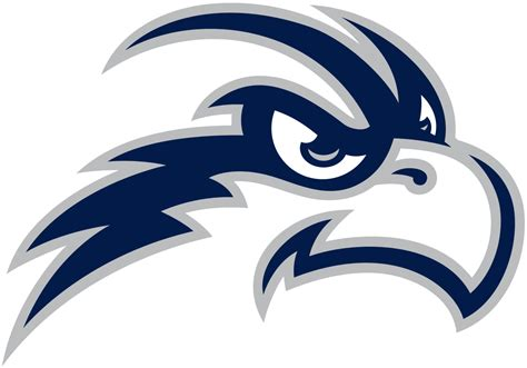 unf colors florida ospreys