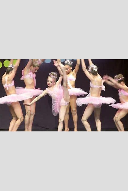 Dance Moms Oops - Bing images