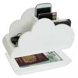 Kitchen Gadget Gift Ideas Cloud Storage Desk Tidy Genie Gadgets