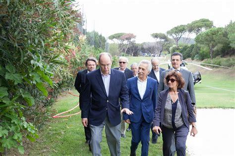 Consolato Monaco by Consolato Onorario Principato Di Monaco A Firenze