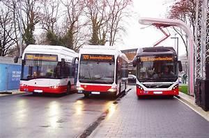 Hamburg Braunschweig Bus : mit elektromobilit t durch hamburg die buslinie 109 in hamburg von der innenstadt nach ~ Markanthonyermac.com Haus und Dekorationen